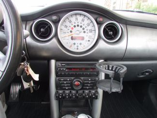 2005 Mini Hardtop S, Leather! Moonroof! Very Clean! New Orleans, Louisiana 22