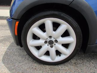 2005 Mini Hardtop S, Leather! Moonroof! Very Clean! New Orleans, Louisiana 11