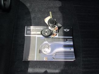 2005 Mini Hardtop S, Leather! Moonroof! Very Clean! New Orleans, Louisiana 28