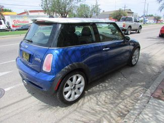 2005 Mini Hardtop S, Leather! Moonroof! Very Clean! New Orleans, Louisiana 6