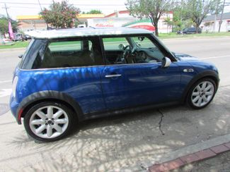 2005 Mini Hardtop S, Leather! Moonroof! Very Clean! New Orleans, Louisiana 7
