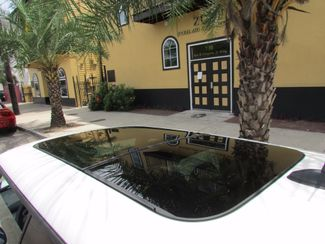 2005 Mini Hardtop S, Leather! Moonroof! Very Clean! New Orleans, Louisiana 10