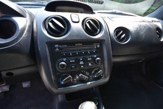 2005 Mitsubishi Eclipse GTS Naugatuck, Connecticut 18
