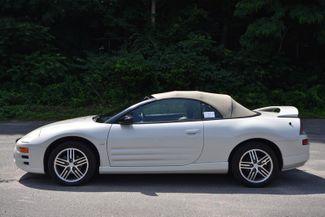 2005 Mitsubishi Eclipse GTS Naugatuck, Connecticut 5