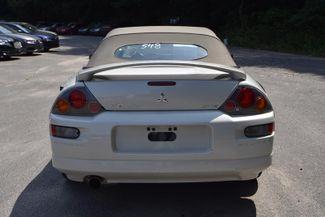 2005 Mitsubishi Eclipse GTS Naugatuck, Connecticut 7