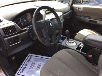2005 Mitsubishi Endeavor LS  city MA  Baron Auto Sales  in West Springfield, MA