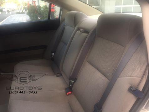 2005 Mitsubishi Galant ES | Miami, FL | EuroToys in Miami, FL