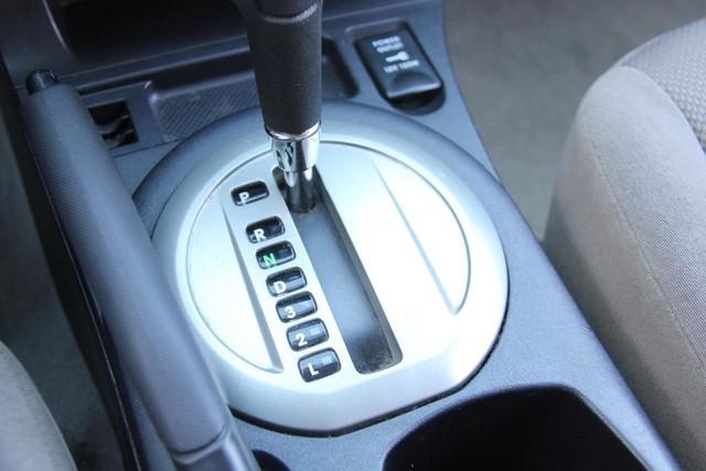 2005 Mitsubishi Galant ES Santa Clarita, CA 20