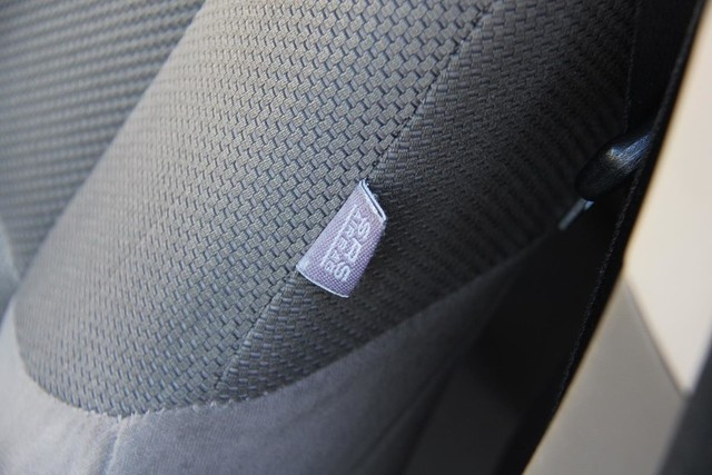 2005 Mitsubishi Galant ES Santa Clarita, CA 24