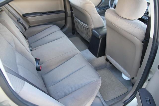 2005 Mitsubishi Galant ES Santa Clarita, CA 16