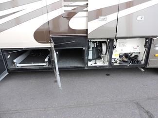 2005 Monaco Dynasty Diamond III 42 Bend, Oregon 40