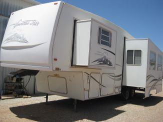 2005 Newmar American Star 30BKCL Odessa, Texas 1