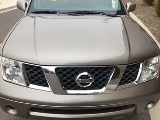2005 Nissan-2 Owner!! 3rd Row Seat!! Pathfinder-$799 DN WAC BUY HERE PAY HERE!!  LE-CARMARTSOUTH.COM Knoxville, Tennessee 1