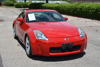 2005 Nissan 350Z Enthusiast Memphis, Tennessee 3