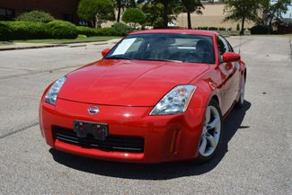 2005 Nissan 350Z Enthusiast Memphis, Tennessee 1