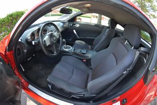 2005 Nissan 350Z Enthusiast Memphis, Tennessee 13