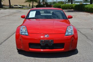2005 Nissan 350Z Enthusiast Memphis, Tennessee 4