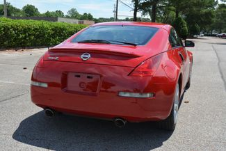 2005 Nissan 350Z Enthusiast Memphis, Tennessee 6