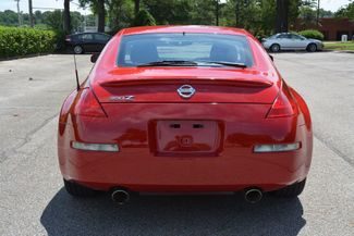 2005 Nissan 350Z Enthusiast Memphis, Tennessee 7