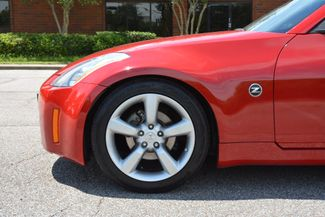 2005 Nissan 350Z Enthusiast Memphis, Tennessee 10