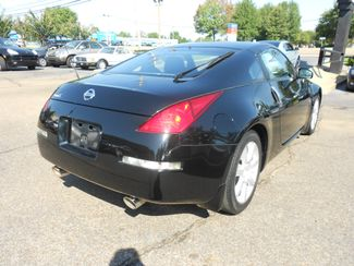 2005 Nissan 350Z Enthusiast Memphis, Tennessee 26