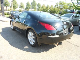 2005 Nissan 350Z Enthusiast Memphis, Tennessee 29