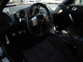 2005 Nissan 350Z Enthusiast Memphis, Tennessee 11