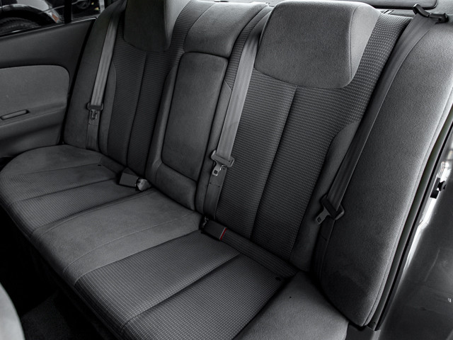2005 Nissan Altima 2.5 S Burbank, CA 11