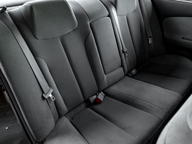 2005 Nissan Altima 2.5 S Burbank, CA 15