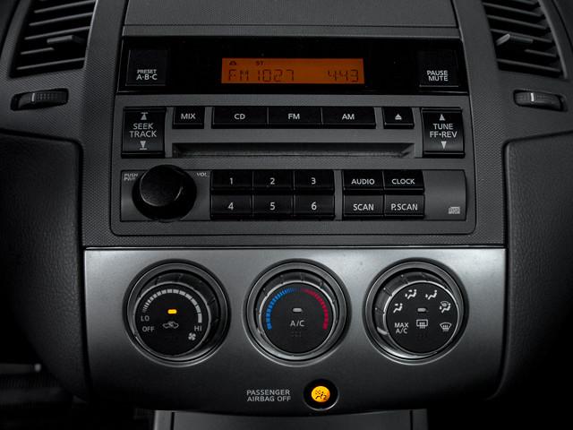 2005 Nissan Altima 2.5 S Burbank, CA 16