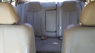 2005 Nissan Altima 2.5 SL Chico, CA 11
