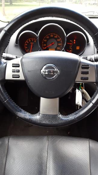 2005 Nissan Altima 3.5 SE Chico, CA 10