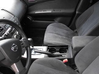 2005 Nissan Altima 2.5 S Cleburne, Texas 6