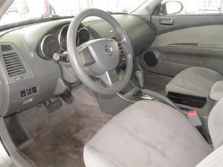 2005 Nissan Altima 2.5 S Gardena, California 4
