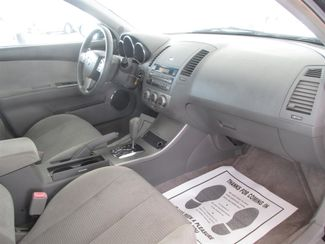 2005 Nissan Altima 2.5 S Gardena, California 9