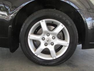 2005 Nissan Altima 2.5 S Gardena, California 15