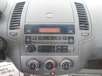 2005 Nissan Altima 2.5 S Gardena, California 7
