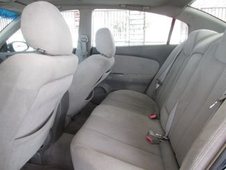 2005 Nissan Altima 2.5 S Gardena, California 11
