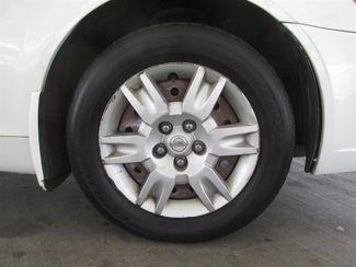 2005 Nissan Altima 2.5 S Gardena, California 14