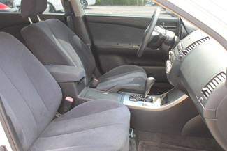 2005 Nissan Altima 2.5 S Hollywood, Florida 17