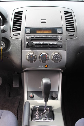 2005 Nissan Altima 2.5 S Hollywood, Florida 20