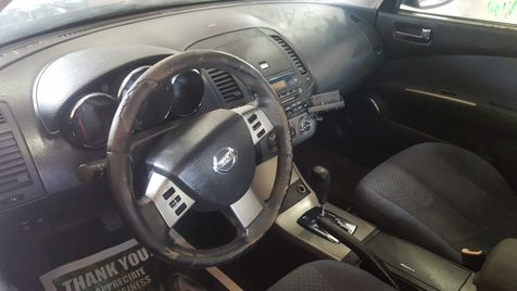 2005 Nissan Altima 2.5 S | JOPPA, MD | Auto Auction of Baltimore  in JOPPA, MD
