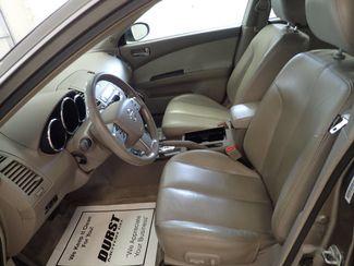 2005 Nissan Altima 3.5 SL Lincoln, Nebraska 6