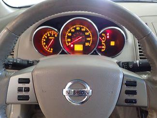 2005 Nissan Altima 3.5 SL Lincoln, Nebraska 8
