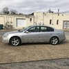 2005 Nissan Altima 3.5 SE Memphis, Tennessee