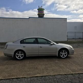 2005 Nissan Altima 3.5 SE Memphis, Tennessee 2