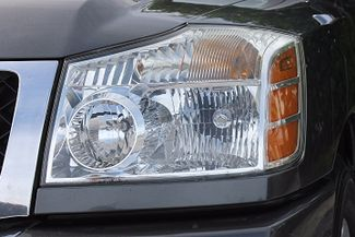 2005 Nissan Armada LE Hollywood, Florida 34