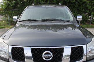 2005 Nissan Armada LE Hollywood, Florida 51