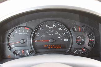 2005 Nissan Armada LE Hollywood, Florida 16