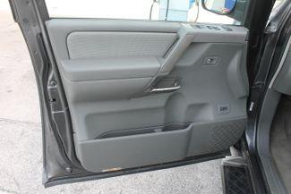 2005 Nissan Armada LE Hollywood, Florida 54